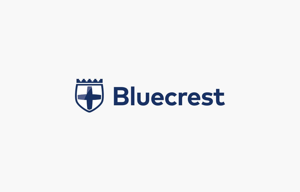 Bluecrest Health Screening – Customer Review