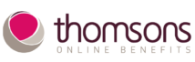Thomsons Logo
